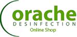 Orache Shop