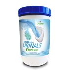 Urinals cleaning tablets - 750gr
